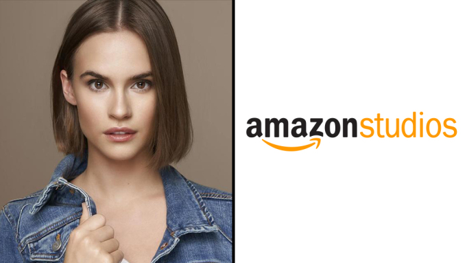 ema-horvath-amazon-studios.jpg