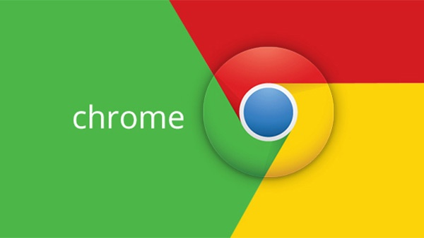 Google Chrome v79.0.3945.88 正式版发布