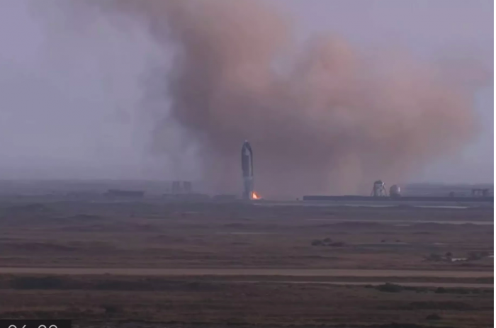 Screenshot_2021-03-04 SpaceX lands Starship prototype for the first time — and then it blows up.png